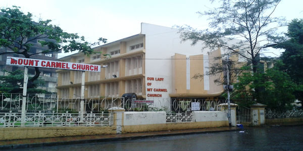 Mount_Carmel_Church_Bandra