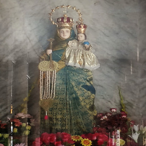 Our Lady of Velankanni Novena
