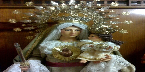 Our_Lady_of_Candelaria_Church_Loutolim