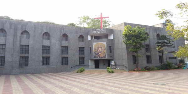 Our_Lady_of_Perpetual_Help_Pune