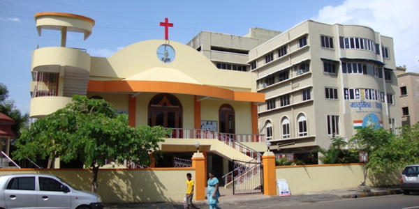 Our_Lady_of_Visitation_Church_Nerul