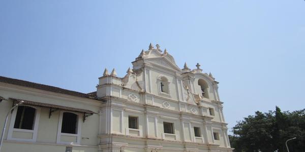 Santa_Cruz_Church