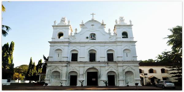 St_Michaels_Church_Anjuna