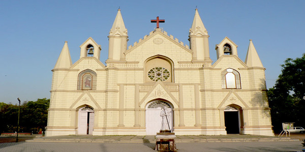 St_Patricks_Cathedral_pune