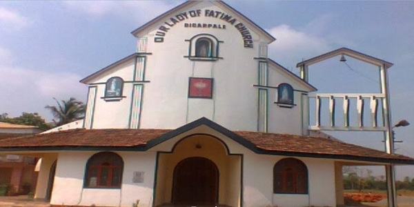 Our_Lady_of_Fatima_Dicarpale