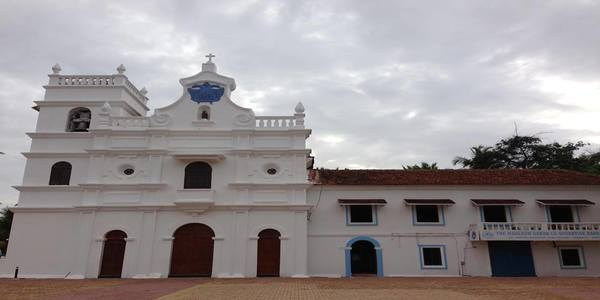 St_Andrew_Church_Velha